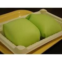 Jual Pancake Durian 2