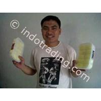 Pancake Durian 1