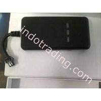 Beli Palapa Gps Tracker Pt02 4