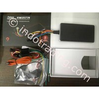 Gps Tracker Palapa Gt06 1