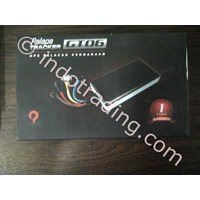 Jual Gps Tracker Palapa Gt06 2
