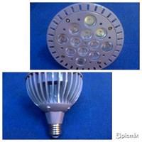 Lampu PAR-38(12watt) 1