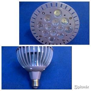 Lampu PAR-38(12watt)