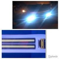 Lampu Mobil 1