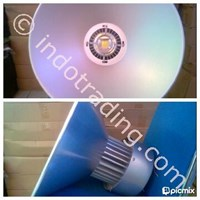 Lampu Industri 50 Watt 1