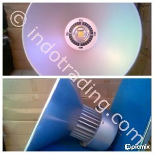 Lampu Industri 50 Watt