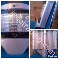 Pju Led 42 Watt 1