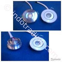 Plafon Cp168 (1 watt) 1