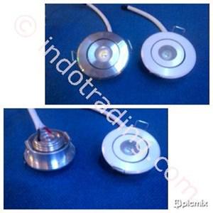 Plafon Cp168 (1 watt)