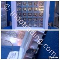 Plafon Kotak (25 Watt) 1
