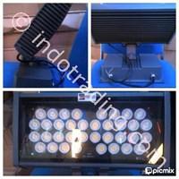 Led Sorot Model:Kotak Persegi Panjang (36 Watt) 1