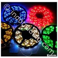 Strip Led  1