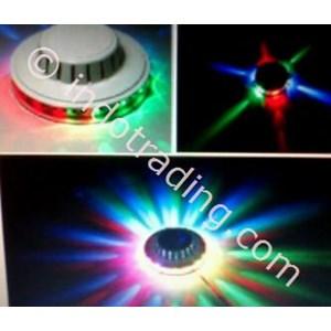 Lampu Led''ufo''