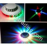 Lampu Ufo 1