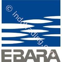 Ebara 1