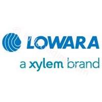 Lowara 1