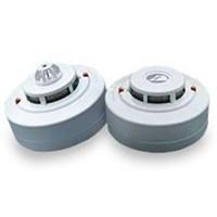 Jual Smoke Detector 2