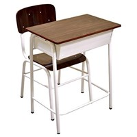 Jual Meja Dan Kursi Sekolah 2