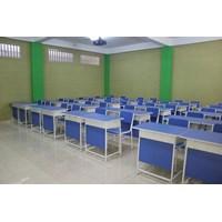 Beli Meja Dan Kursi Sekolah 4