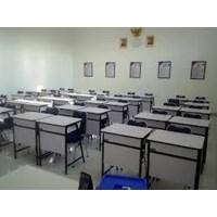 Distributor Meja Dan Kursi Sekolah 3