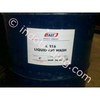 Jual F-216 Liquid Rig Wash