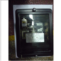 Jual Over Current Relay Kyongbo Gcoa - C111 D3