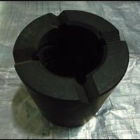 Bearing Teikoku Carbon Graphite 38X70X70