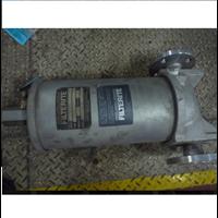 Filter Air Memtec 910701-000 3CMC1SL 5-IP