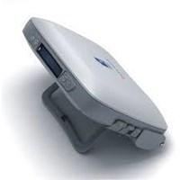 Jual Thuraya IP Modem Jaringan Satelit Dengan Akses Tercepat