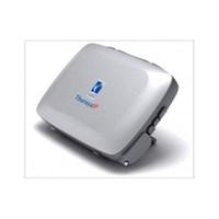 Jual Thuraya IP Modem Jaringan Satelit Dengan Akses Tercepat 2