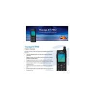 Distributor Handset Thuraya XT-Pro Telepon Satelit Untuk Komunikasi Dan Modem 3