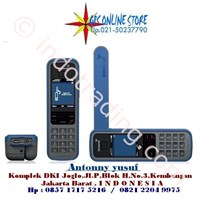 Beli Telepon Satelit Isatphone Pro Dari Inmarsat 4