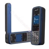 Distributor Telepon Satelit Isatphone Pro Dari Inmarsat 3
