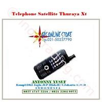 Distributor Hp Telepon Satelit Thuraya Xt Spesifikasi Dan Harga 3