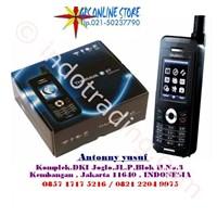 Hp Telepon Satelit Thuraya Xt Spesifikasi Dan Harga 1