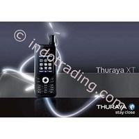 Beli Hp Telepon Satelit Thuraya Xt Spesifikasi Dan Harga 4