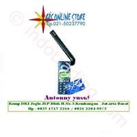 Jual Telepon Satelit R190 Include Perdana Dan Pulsa 2