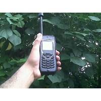 Jual Handheld Telepon Satelit Iridium 9575 Spesifikasi Dan Harga  2
