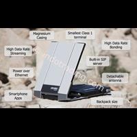 Jual Terminal Modem Satelit Bgan Explorer 710 Spesifikasi Dan Harga 2