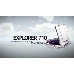 Terminal Modem Satelit Bgan Explorer 710 Spesifikasi Dan Harga