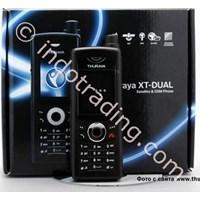 Telepon Satelit Thuraya Xt Dual Spesifikasi Dan Harga 1