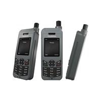 Distributor Sedia Kartu Perdana Sim Card Dan Pulsa Untuk  Telepon Satelit Thuraya  3