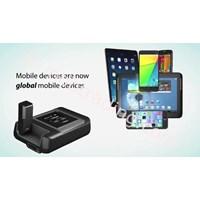 Jual Iridium Go Wifi Dengan Jaringan Satelit Handal Dari Iridium