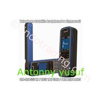 Distributor Sedia Kartu Perdana Dan Pulsa Untuk Telepon Satelit Inmarsat 3
