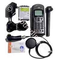 Telepon Satelit Iridium 9505A Mobile Satelit Paling Handal 1