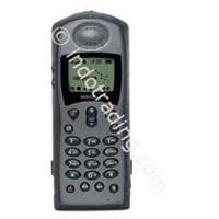 Distributor Telepon Satelit Iridium 9505A Mobile Satelit Paling Handal 3