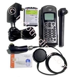 Telepon Satelit Iridium 9505A Mobile Satelit Paling Handal
