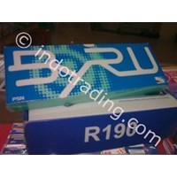 Distributor Starter Pack Thuraya Iridium Byru Marine Inmarsat Pasti 3