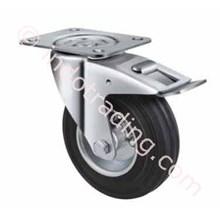 Rubber Wheels Rrc