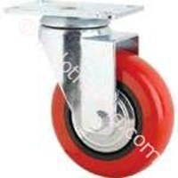 Roda Rigid Tipe A-A02 Merk Vero 1